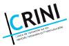 CRINI300dpi_3.jpg