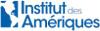 Institut_ameriques_3.jpg